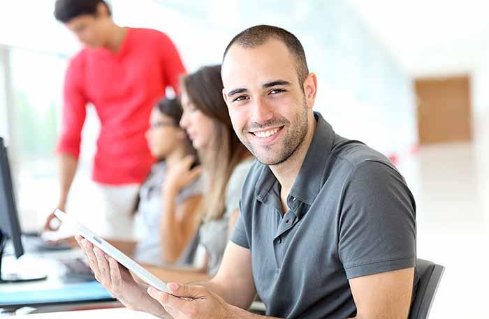 communication-digitale-lausanne-34042762