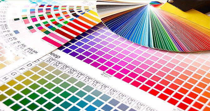 Création de brochure et catalogue