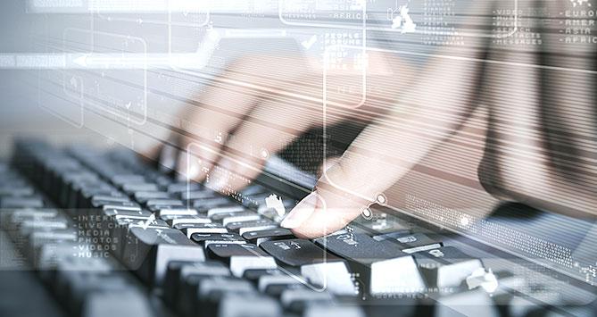 Programmation internet Html, CMS et javascript
