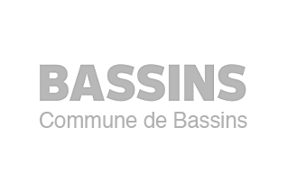 Communication pour la Commune de Bassins
