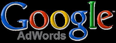 Création de campagnes Google Adwords à Lausanne