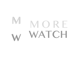 Logo Watch More
