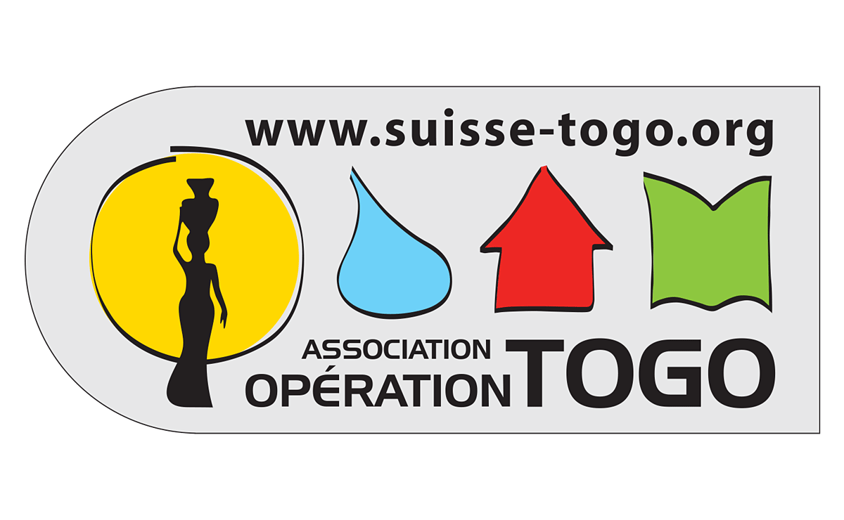 Liste des associations humanitaires suisse - Bureau de la coordination des affaires humanitaires ...