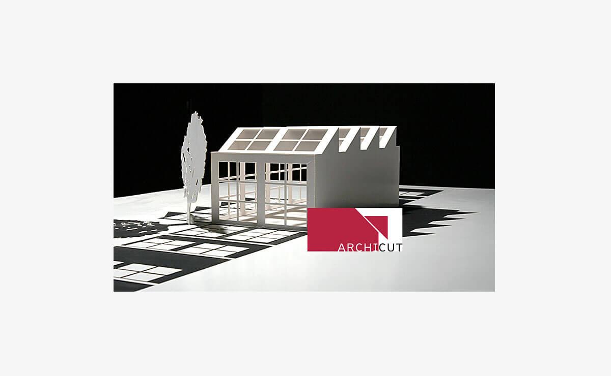 E-mailing aux architectes romands