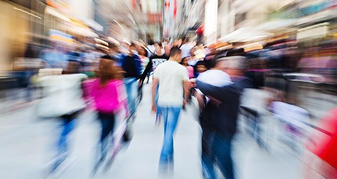 Marketing et analyses pour une communication percutante