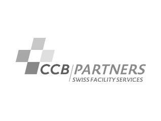 CCB PARTNERS | Entreprise de nettoyage | Swiss Facility Services