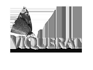 Viquerat Décoration et Architecture d'intérieur