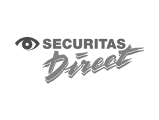 Securitas Direct SA
