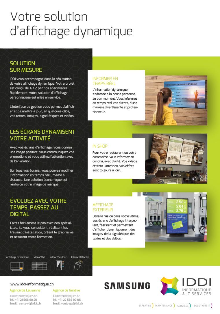 Présentation De L Application Zedge: Présentation De Produits
